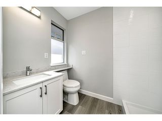 Photo 23: 6355 DAWN Drive in Delta: Holly House for sale (Ladner)  : MLS®# R2524961