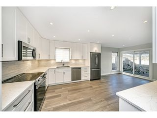 Photo 11: 6355 DAWN Drive in Delta: Holly House for sale (Ladner)  : MLS®# R2524961