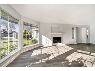 Photo 9: 6355 DAWN Drive in Delta: Holly House for sale (Ladner)  : MLS®# R2524961