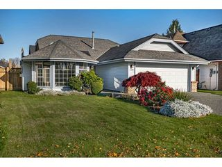 Photo 3: 6355 DAWN Drive in Delta: Holly House for sale (Ladner)  : MLS®# R2524961