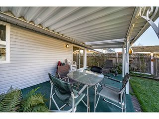 Photo 34: 6355 DAWN Drive in Delta: Holly House for sale (Ladner)  : MLS®# R2524961