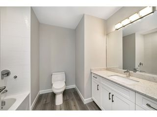 Photo 19: 6355 DAWN Drive in Delta: Holly House for sale (Ladner)  : MLS®# R2524961