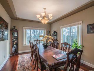 Photo 15: 240 Caledonia Ave in : Na Central Nanaimo Quadruplex for sale (Nanaimo)  : MLS®# 862419