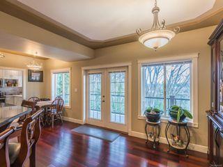 Photo 8: 240 Caledonia Ave in : Na Central Nanaimo Quadruplex for sale (Nanaimo)  : MLS®# 862419