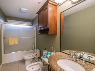 Photo 30: 240 Caledonia Ave in : Na Central Nanaimo Quadruplex for sale (Nanaimo)  : MLS®# 862419