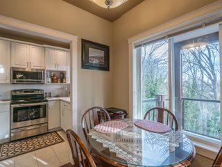 Photo 41: 240 Caledonia Ave in : Na Central Nanaimo Quadruplex for sale (Nanaimo)  : MLS®# 862419