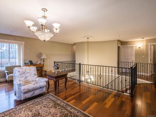 Photo 19: 240 Caledonia Ave in : Na Central Nanaimo Quadruplex for sale (Nanaimo)  : MLS®# 862419