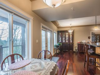 Photo 37: 240 Caledonia Ave in : Na Central Nanaimo Quadruplex for sale (Nanaimo)  : MLS®# 862419