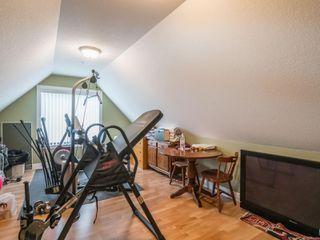 Photo 32: 240 Caledonia Ave in : Na Central Nanaimo Quadruplex for sale (Nanaimo)  : MLS®# 862419