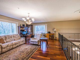 Photo 18: 240 Caledonia Ave in : Na Central Nanaimo Quadruplex for sale (Nanaimo)  : MLS®# 862419