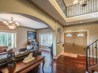 Photo 6: 240 Caledonia Ave in : Na Central Nanaimo Quadruplex for sale (Nanaimo)  : MLS®# 862419