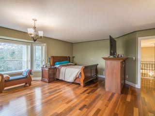 Photo 22: 240 Caledonia Ave in : Na Central Nanaimo Quadruplex for sale (Nanaimo)  : MLS®# 862419