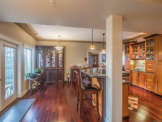 Photo 40: 240 Caledonia Ave in : Na Central Nanaimo Quadruplex for sale (Nanaimo)  : MLS®# 862419