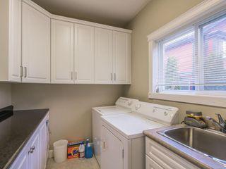 Photo 43: 240 Caledonia Ave in : Na Central Nanaimo Quadruplex for sale (Nanaimo)  : MLS®# 862419