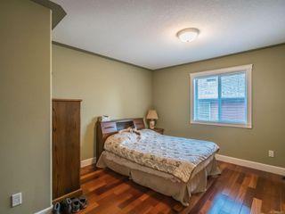 Photo 31: 240 Caledonia Ave in : Na Central Nanaimo Quadruplex for sale (Nanaimo)  : MLS®# 862419