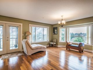 Photo 21: 240 Caledonia Ave in : Na Central Nanaimo Quadruplex for sale (Nanaimo)  : MLS®# 862419
