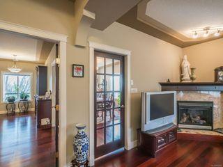 Photo 52: 240 Caledonia Ave in : Na Central Nanaimo Quadruplex for sale (Nanaimo)  : MLS®# 862419