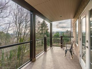 Photo 45: 240 Caledonia Ave in : Na Central Nanaimo Quadruplex for sale (Nanaimo)  : MLS®# 862419