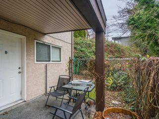 Photo 16: 240 Caledonia Ave in : Na Central Nanaimo Quadruplex for sale (Nanaimo)  : MLS®# 862419