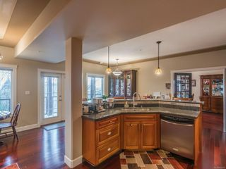 Photo 36: 240 Caledonia Ave in : Na Central Nanaimo Quadruplex for sale (Nanaimo)  : MLS®# 862419