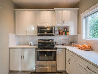 Photo 13: 240 Caledonia Ave in : Na Central Nanaimo Quadruplex for sale (Nanaimo)  : MLS®# 862419