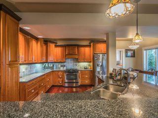 Photo 38: 240 Caledonia Ave in : Na Central Nanaimo Quadruplex for sale (Nanaimo)  : MLS®# 862419
