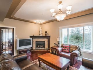 Photo 34: 240 Caledonia Ave in : Na Central Nanaimo Quadruplex for sale (Nanaimo)  : MLS®# 862419