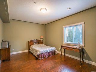 Photo 50: 240 Caledonia Ave in : Na Central Nanaimo Quadruplex for sale (Nanaimo)  : MLS®# 862419