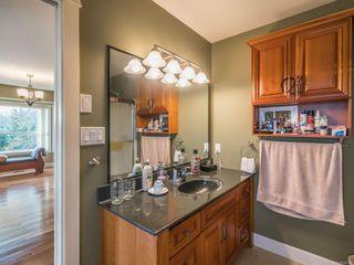 Photo 26: 240 Caledonia Ave in : Na Central Nanaimo Quadruplex for sale (Nanaimo)  : MLS®# 862419