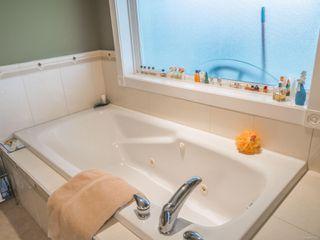 Photo 24: 240 Caledonia Ave in : Na Central Nanaimo Quadruplex for sale (Nanaimo)  : MLS®# 862419