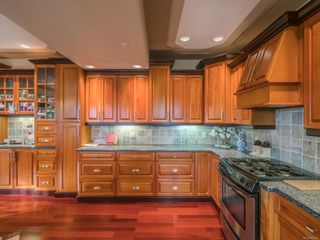 Photo 12: 240 Caledonia Ave in : Na Central Nanaimo Quadruplex for sale (Nanaimo)  : MLS®# 862419