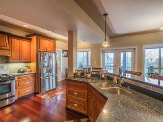 Photo 39: 240 Caledonia Ave in : Na Central Nanaimo Quadruplex for sale (Nanaimo)  : MLS®# 862419