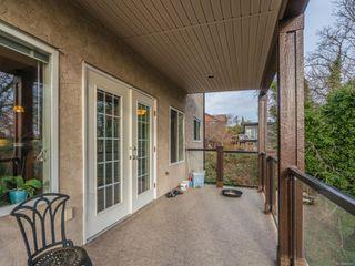 Photo 47: 240 Caledonia Ave in : Na Central Nanaimo Quadruplex for sale (Nanaimo)  : MLS®# 862419