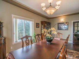 Photo 49: 240 Caledonia Ave in : Na Central Nanaimo Quadruplex for sale (Nanaimo)  : MLS®# 862419
