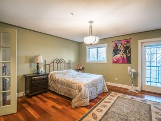Photo 27: 240 Caledonia Ave in : Na Central Nanaimo Quadruplex for sale (Nanaimo)  : MLS®# 862419