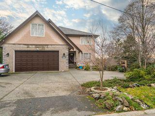 Photo 54: 240 Caledonia Ave in : Na Central Nanaimo Quadruplex for sale (Nanaimo)  : MLS®# 862419