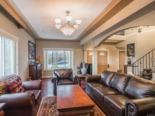 Photo 14: 240 Caledonia Ave in : Na Central Nanaimo Quadruplex for sale (Nanaimo)  : MLS®# 862419