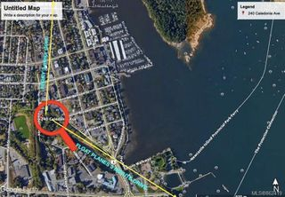 Photo 56: 240 Caledonia Ave in : Na Central Nanaimo Quadruplex for sale (Nanaimo)  : MLS®# 862419