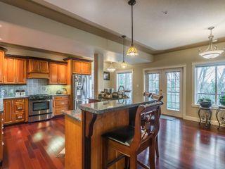 Photo 9: 240 Caledonia Ave in : Na Central Nanaimo Quadruplex for sale (Nanaimo)  : MLS®# 862419