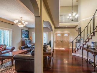 Photo 7: 240 Caledonia Ave in : Na Central Nanaimo Quadruplex for sale (Nanaimo)  : MLS®# 862419