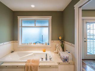Photo 25: 240 Caledonia Ave in : Na Central Nanaimo Quadruplex for sale (Nanaimo)  : MLS®# 862419