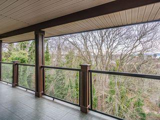 Photo 44: 240 Caledonia Ave in : Na Central Nanaimo Quadruplex for sale (Nanaimo)  : MLS®# 862419