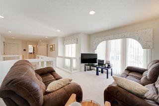 Photo 22: 320 CARMICHAEL Wynd in Edmonton: Zone 14 House for sale : MLS®# E4224689