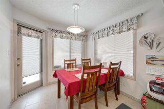 Photo 17: 320 CARMICHAEL Wynd in Edmonton: Zone 14 House for sale : MLS®# E4224689