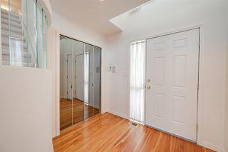 Photo 4: 320 CARMICHAEL Wynd in Edmonton: Zone 14 House for sale : MLS®# E4224689