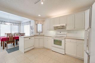Photo 13: 320 CARMICHAEL Wynd in Edmonton: Zone 14 House for sale : MLS®# E4224689