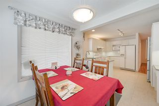 Photo 18: 320 CARMICHAEL Wynd in Edmonton: Zone 14 House for sale : MLS®# E4224689