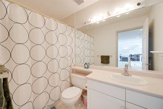 Photo 26: 320 CARMICHAEL Wynd in Edmonton: Zone 14 House for sale : MLS®# E4224689
