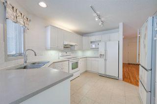 Photo 14: 320 CARMICHAEL Wynd in Edmonton: Zone 14 House for sale : MLS®# E4224689