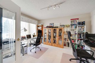 Photo 5: 320 CARMICHAEL Wynd in Edmonton: Zone 14 House for sale : MLS®# E4224689